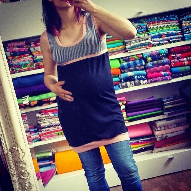 Nahen Fur Baby Jungs Ideen Fur Kleidung Deko Zubehor