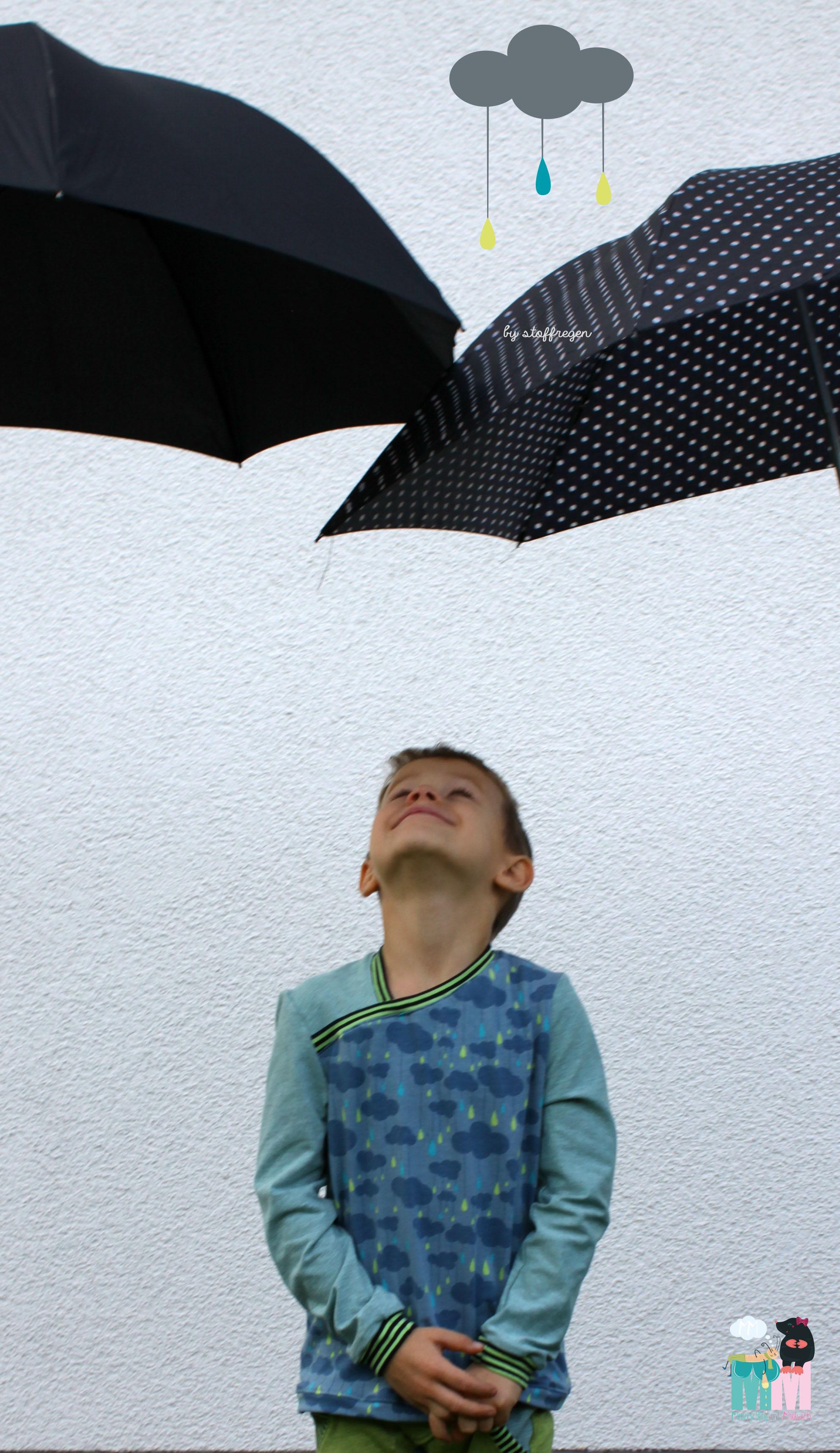 Mettersching_maulwurfn_Stoffregen_wolkenbruch_metterschlingundmaulwurfn (7)