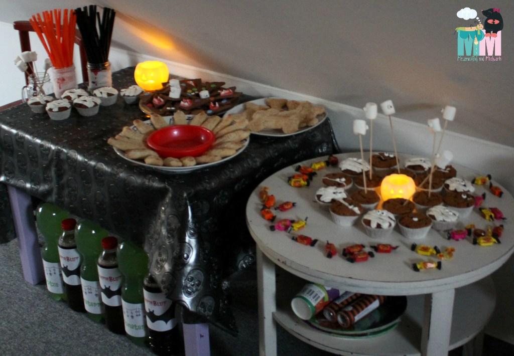 Halloween_Geburtstag_farbenmix_lilalotta_party_diy (12)