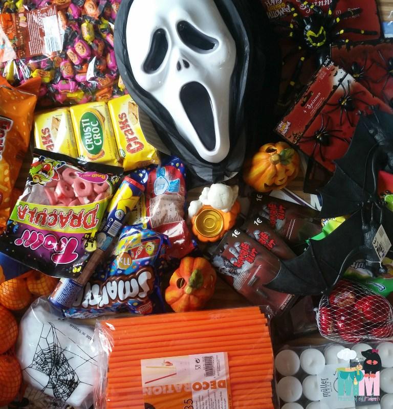 Halloween_Geburtstag_farbenmix_lilalotta_party_diy (17)