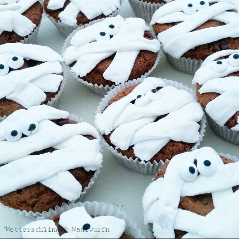 Halloween_Geburtstag_farbenmix_lilalotta_party_diy (28)