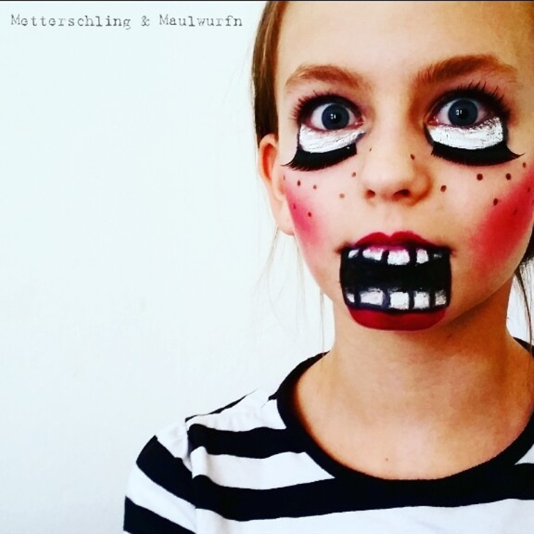 Halloween_Geburtstag_farbenmix_lilalotta_party_diy (29)