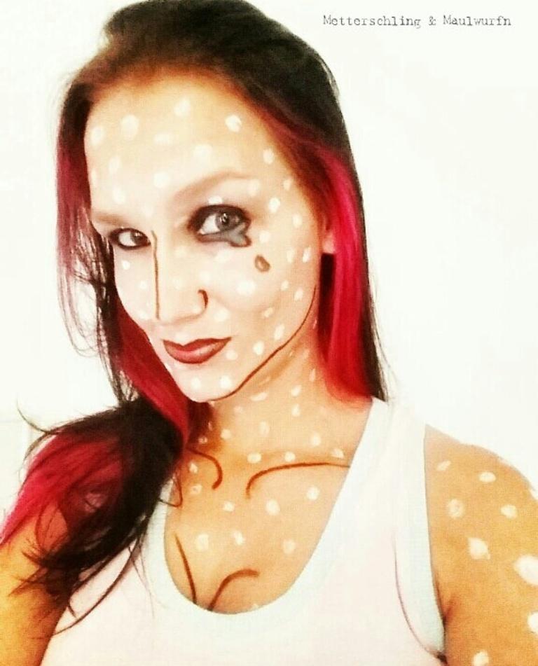 Halloween_Geburtstag_farbenmix_lilalotta_party_diy (30)