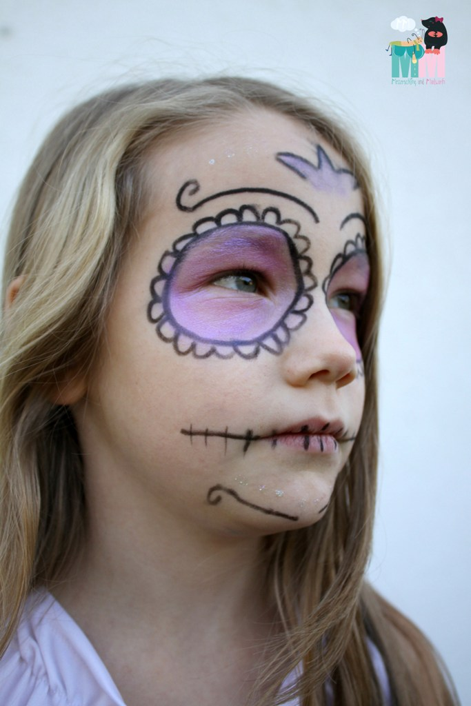 Halloween_Geburtstag_farbenmix_lilalotta_party_diy (4)