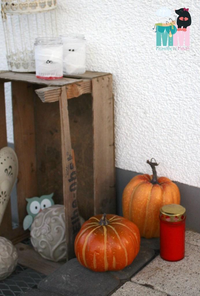 Halloween_Geburtstag_farbenmix_lilalotta_party_diy (6)