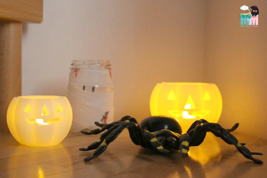 Halloween_Geburtstag_farbenmix_lilalotta_party_diy (7)