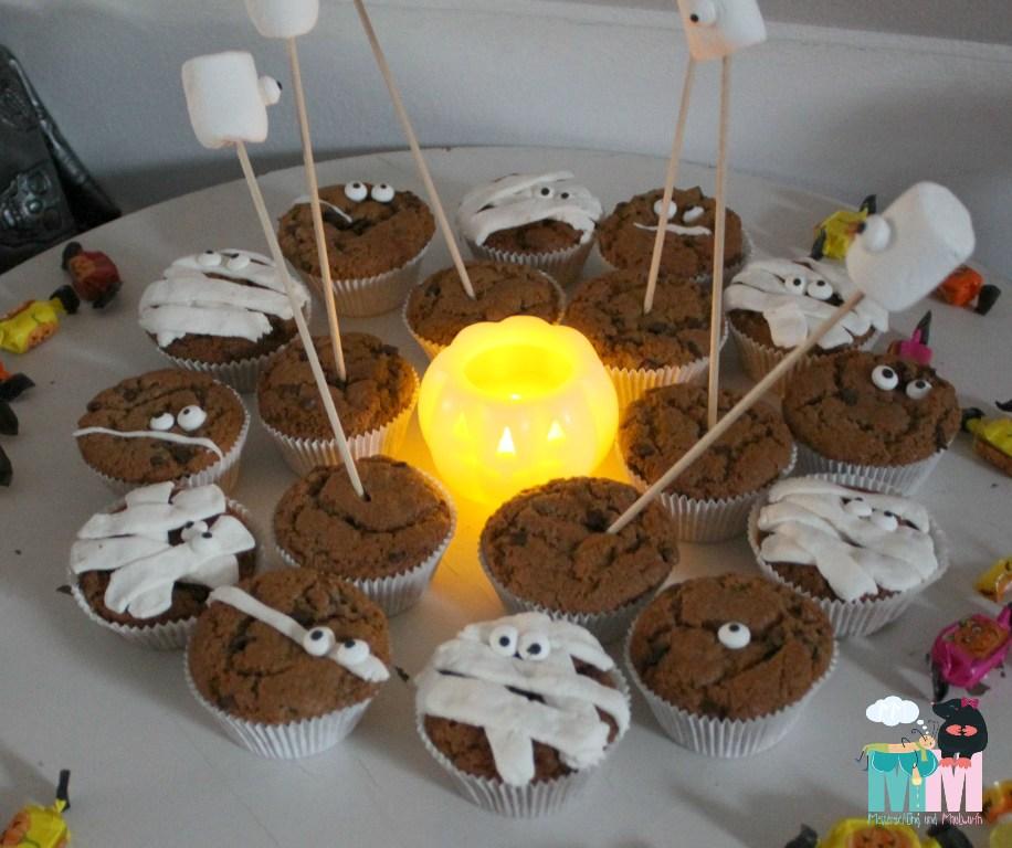 Halloween_Geburtstag_farbenmix_lilalotta_party_diy (9)