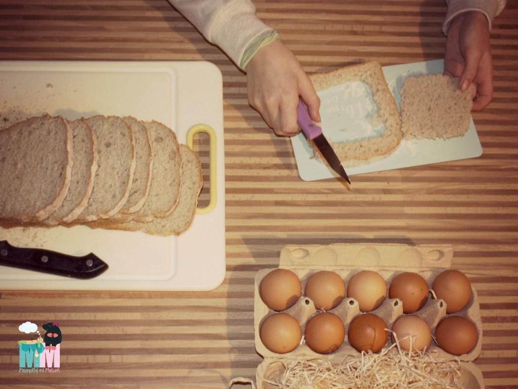 Metterschlingundmaulwurfn_greenfarmer_food_essen_kinderessen_Kinder_rezept (2)