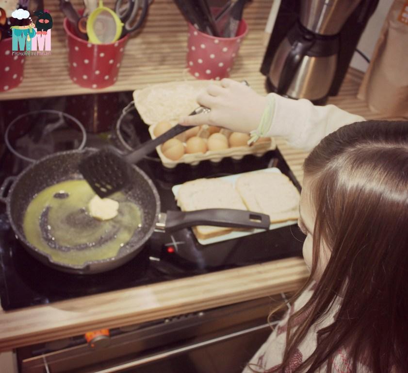 Metterschlingundmaulwurfn_greenfarmer_food_essen_kinderessen_Kinder_rezept (3)