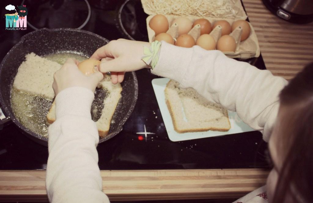 Metterschlingundmaulwurfn_greenfarmer_food_essen_kinderessen_Kinder_rezept (5)