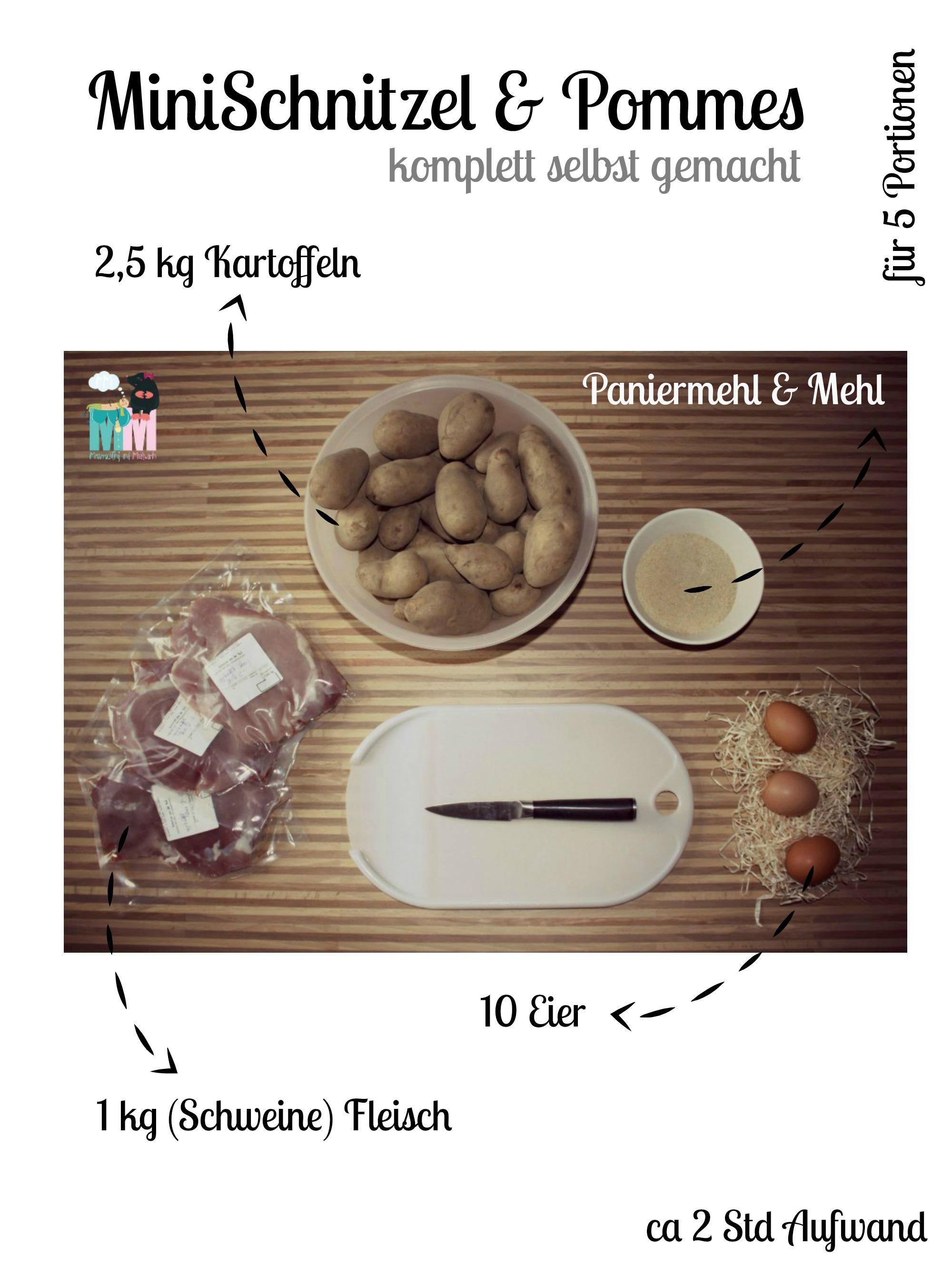 Rezept_minischnitzel_Pommes