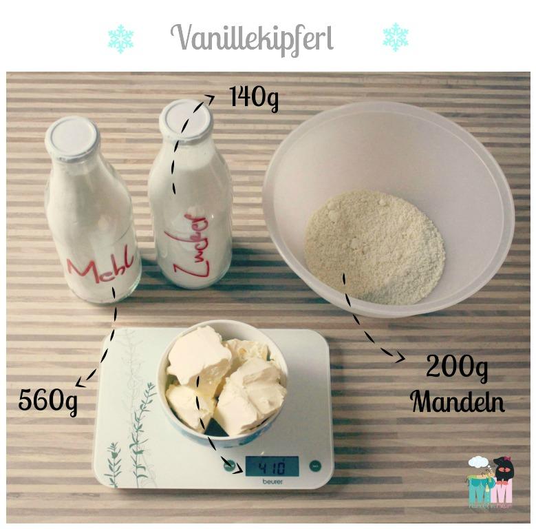 rezept_vanillekipferl_backen_weihnachten_Metterschlingundmaulwurfn (1)