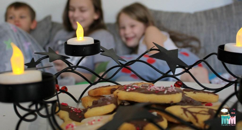 Kekse_backen_rezept_metterschlingundmaulwurfn_weihnachten (3)
