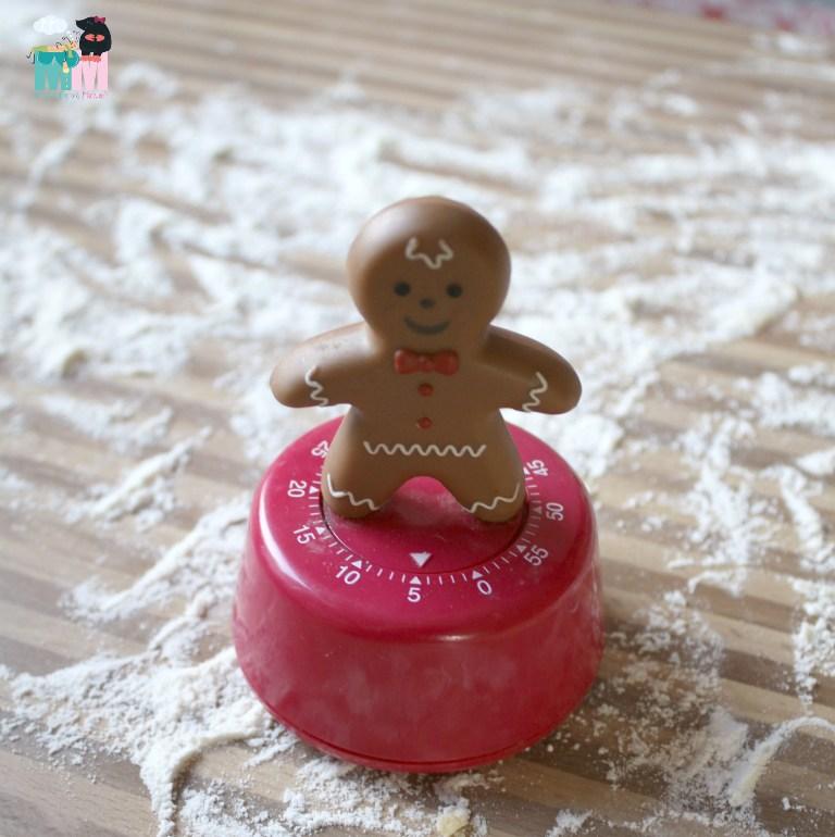 Kekse_backen_rezept_metterschlingundmaulwurfn_weihnachten (9)