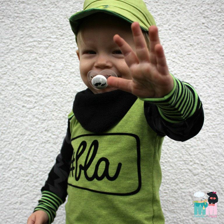 Bla_metterschlingundmaulwurfn_nähblog_familienblog_freebie_plotter (3)