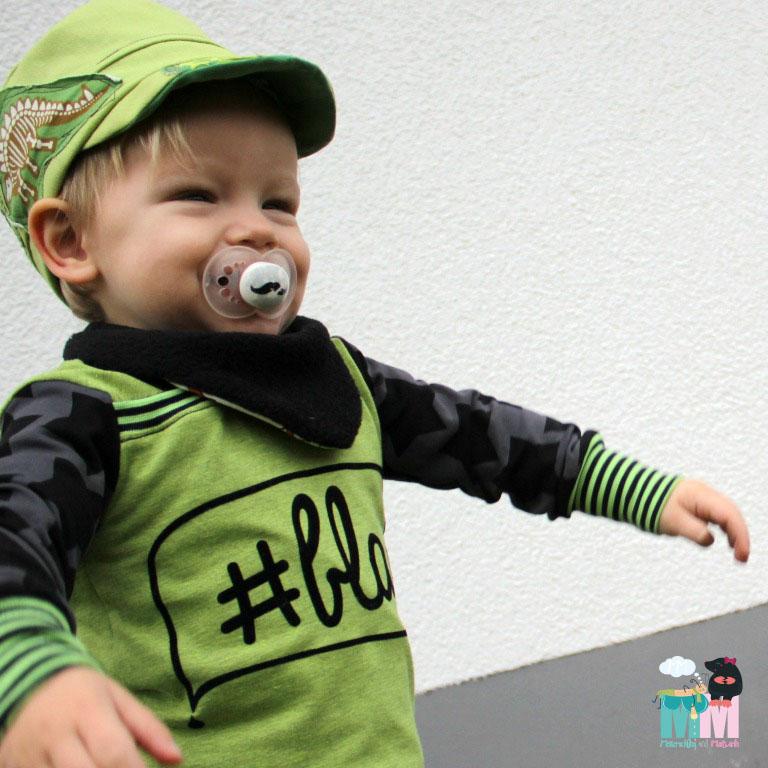 Bla_metterschlingundmaulwurfn_nähblog_familienblog_freebie_plotter (8)