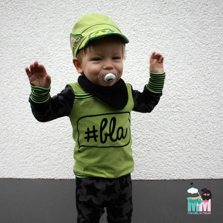 Bla_metterschlingundmaulwurfn_nähblog_familienblog_freebie_plotter (9)