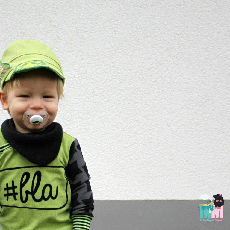 Bla_metterschlingundmaulwurfn_nähblog_familienblog_freebie_plotter (1)