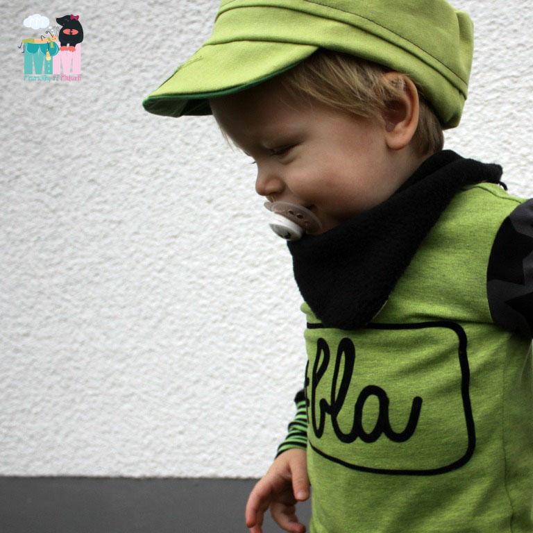 Bla_metterschlingundmaulwurfn_nähblog_familienblog_freebie_plotter (12)