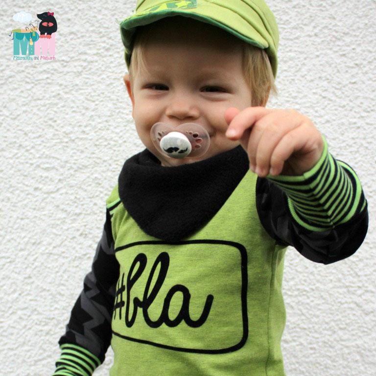 Bla_metterschlingundmaulwurfn_nähblog_familienblog_freebie_plotter (4)