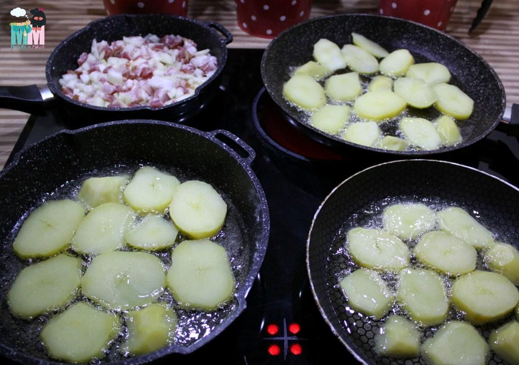 Bratkartoffeln_rezept_kochen_metterschlingndmaulwurfn (2)