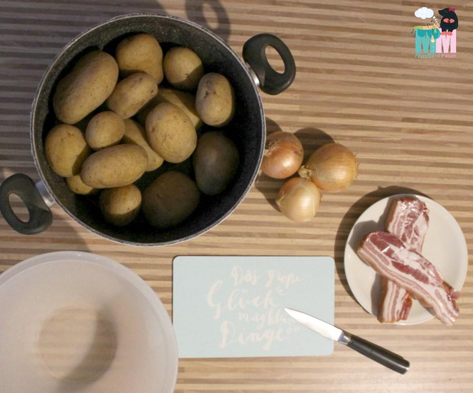 Bratkartoffeln_rezept_kochen_metterschlingndmaulwurfn (6)