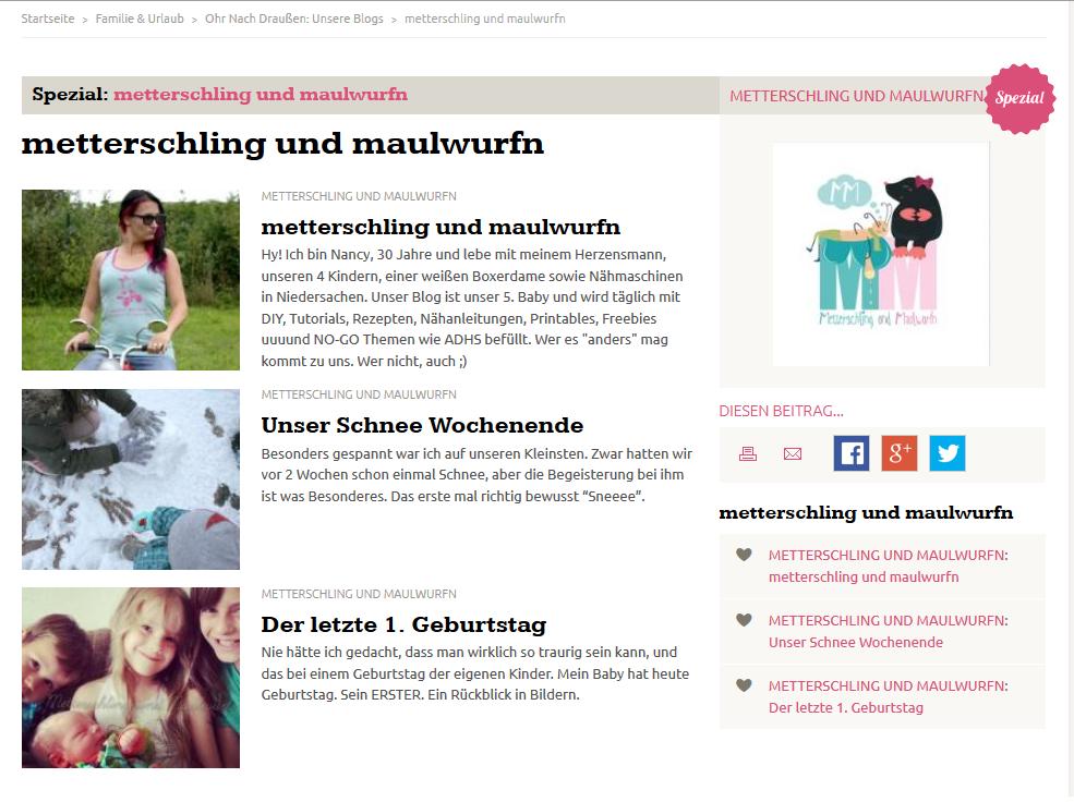 metterschling_maulwurfn_eltern.de