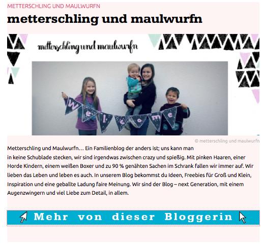 metterschling_und_maulwurfn_Autorenseite_eltern.de