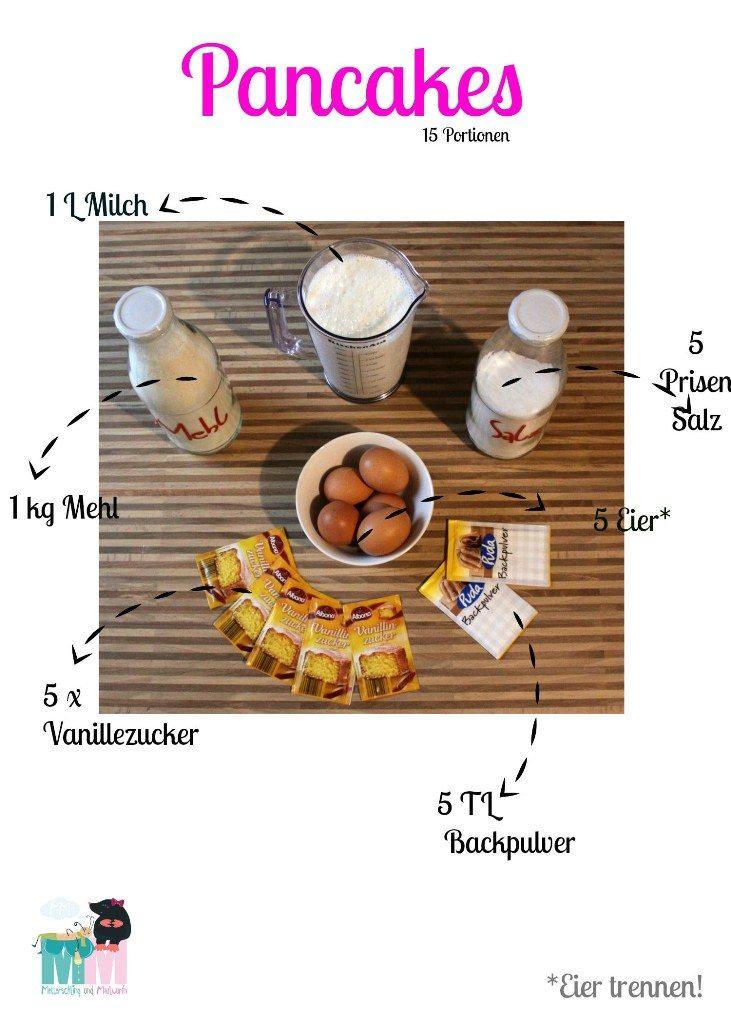 metterschlingundmaulwurfn_pancakes_rezept_kochen_Kinder (1)