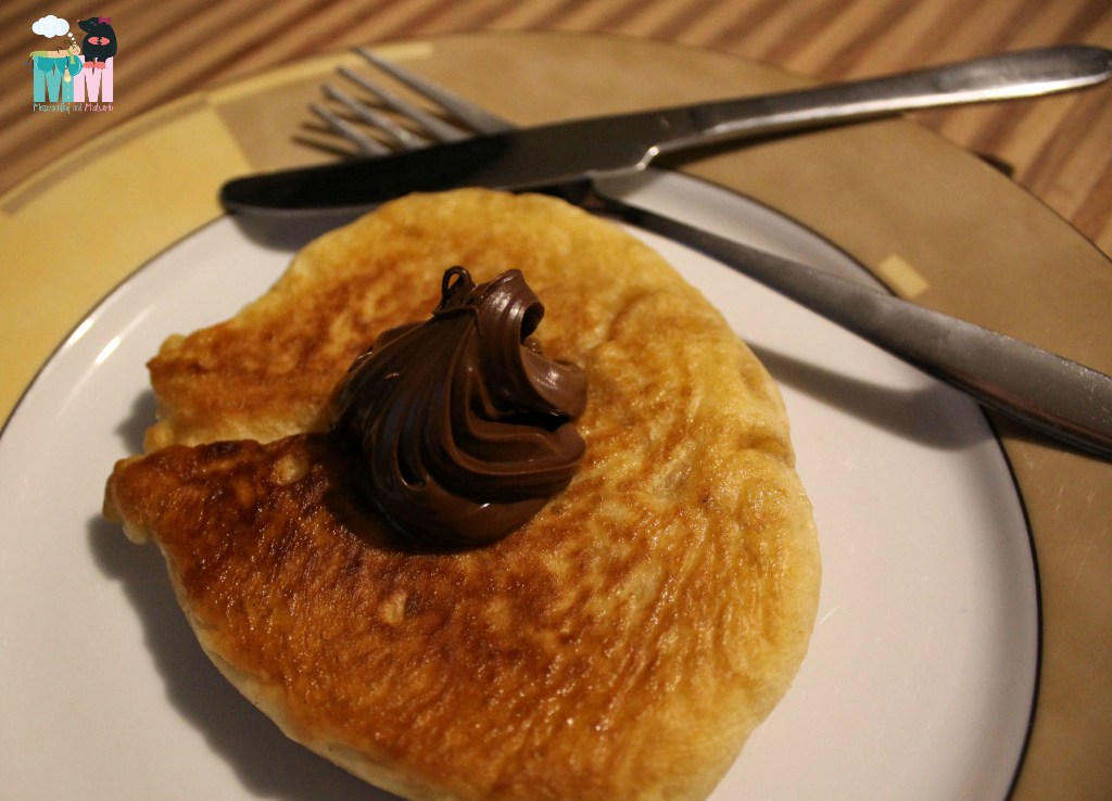 metterschlingundmaulwurfn_pancakes_rezept_kochen_Kinder (8)