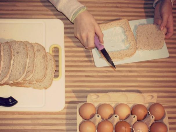 Food_rezept_kinder_familienblog_metterschlingundmaulwurfn