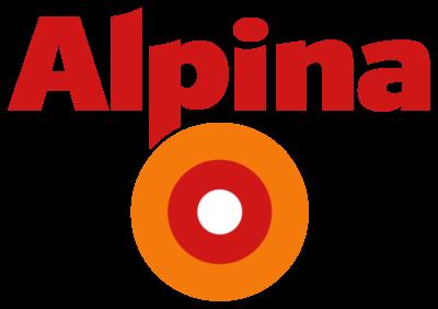 800px-Alpina_Farben_logo.svg