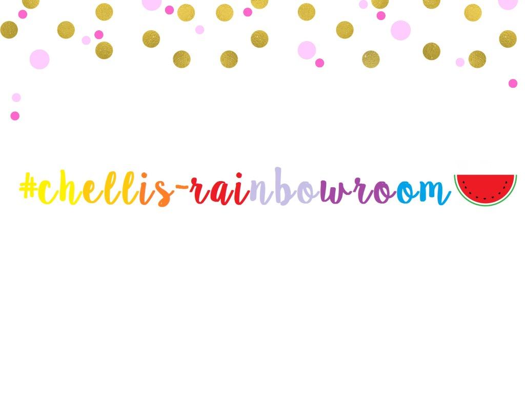 metterschlingundmaulwurfn_renovieren_kidsroom_kinderzimmer_interior (3)