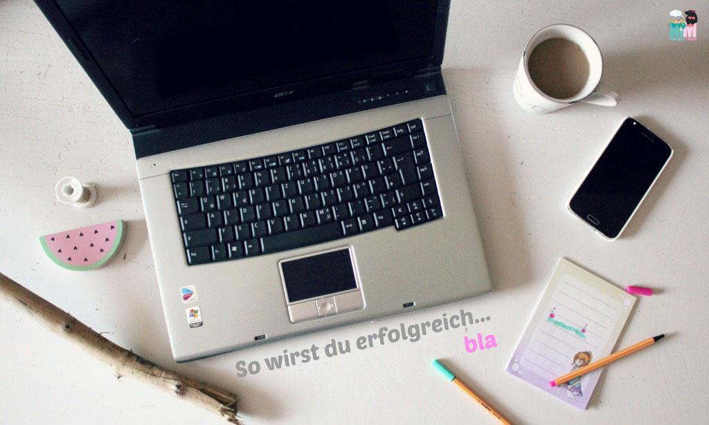 erfolg_metterschlingundmaulwurfn_blogger_handmade_artikel_logo (1)
