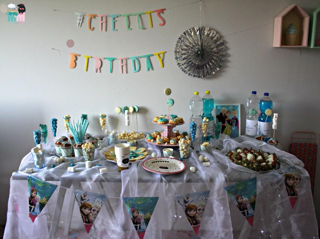 Metterschlingundmaulwurfn_frozen_elsa_geburtstag_diy_deko_Ideen_Birthday (23)