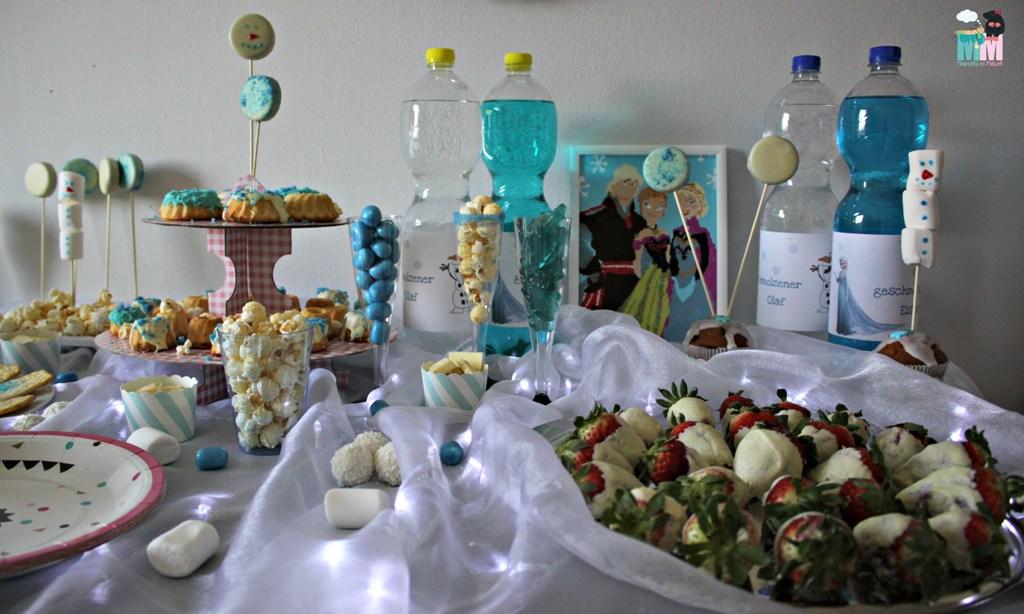 Metterschlingundmaulwurfn_frozen_elsa_geburtstag_diy_deko_Ideen_Birthday (40)