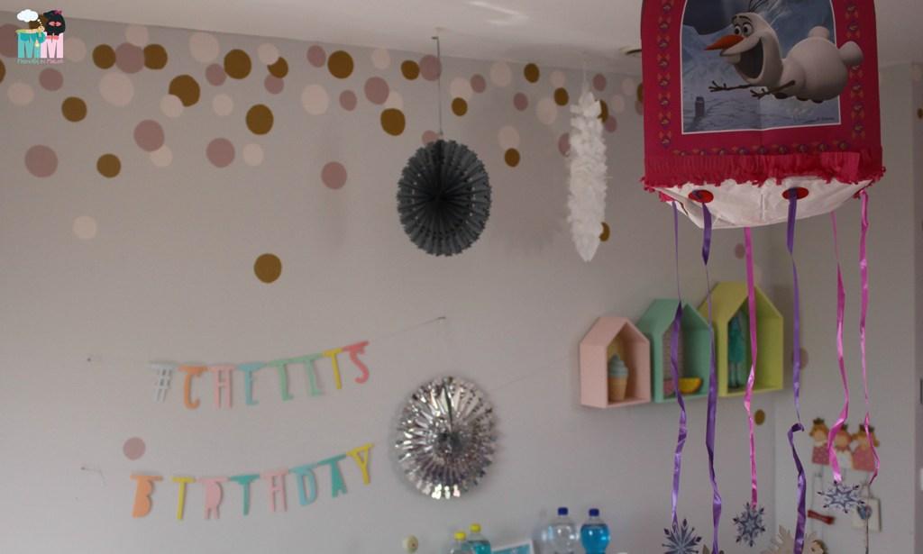 Metterschlingundmaulwurfn_frozen_elsa_geburtstag_diy_deko_Ideen_Birthday (44)
