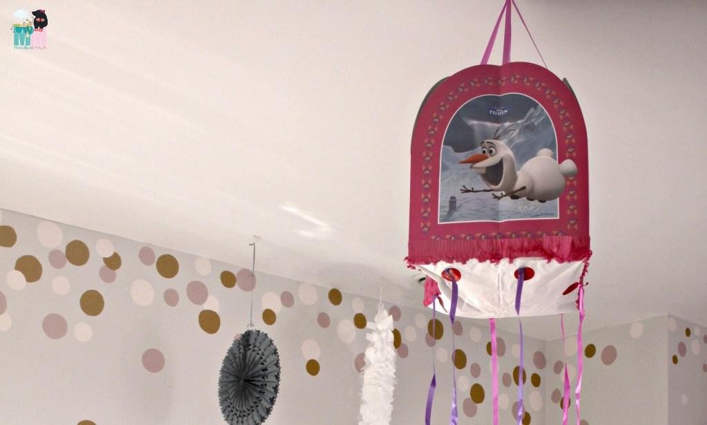 Metterschlingundmaulwurfn_frozen_elsa_geburtstag_diy_deko_Ideen_Birthday (45)