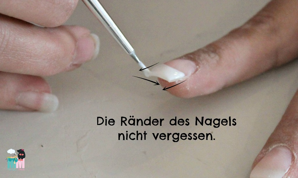 metterschlingundmaulwurfn_GDN_anleitung_gel_nägel_anfänger (2)