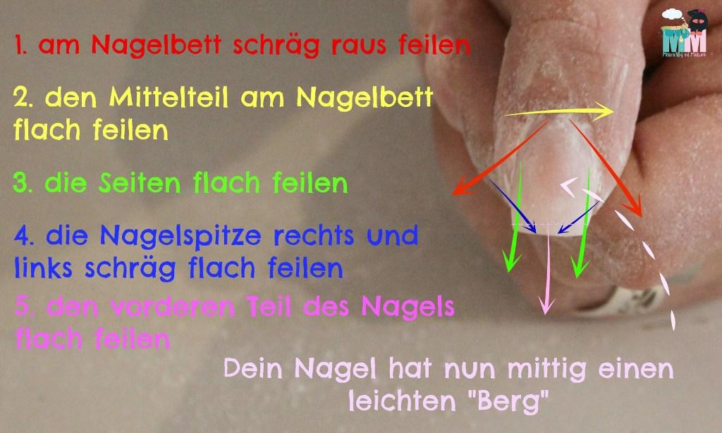 metterschlingundmaulwurfn_GDN_anleitung_gel_nägel_anfänger (24)