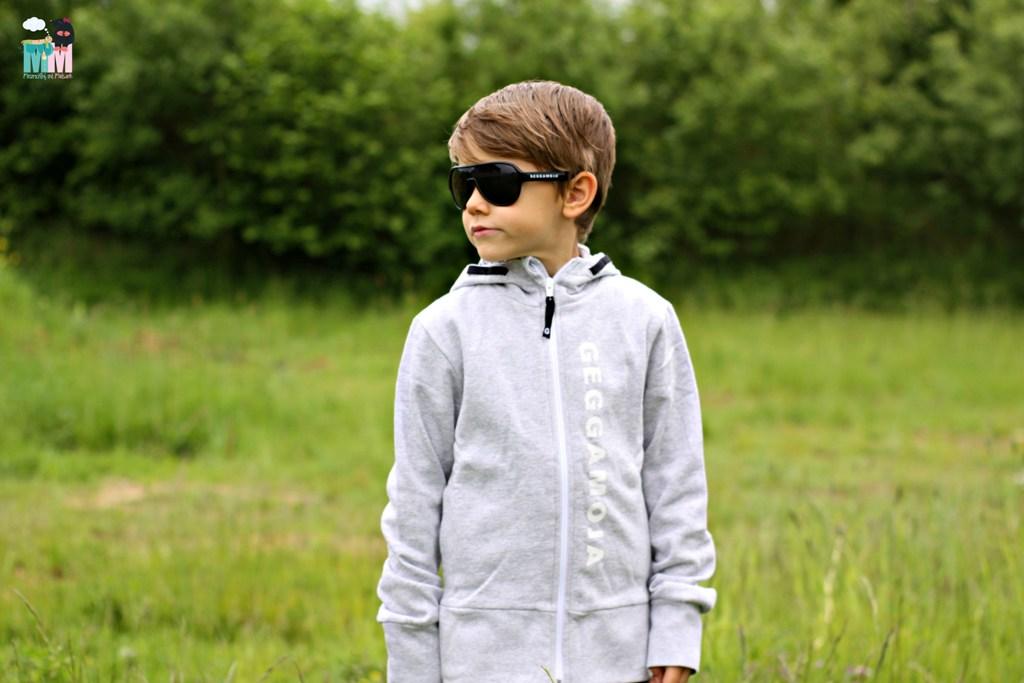 metterschlingundmaulwurfn_geggamoja_fashion_kids_mmode_kinder (1)