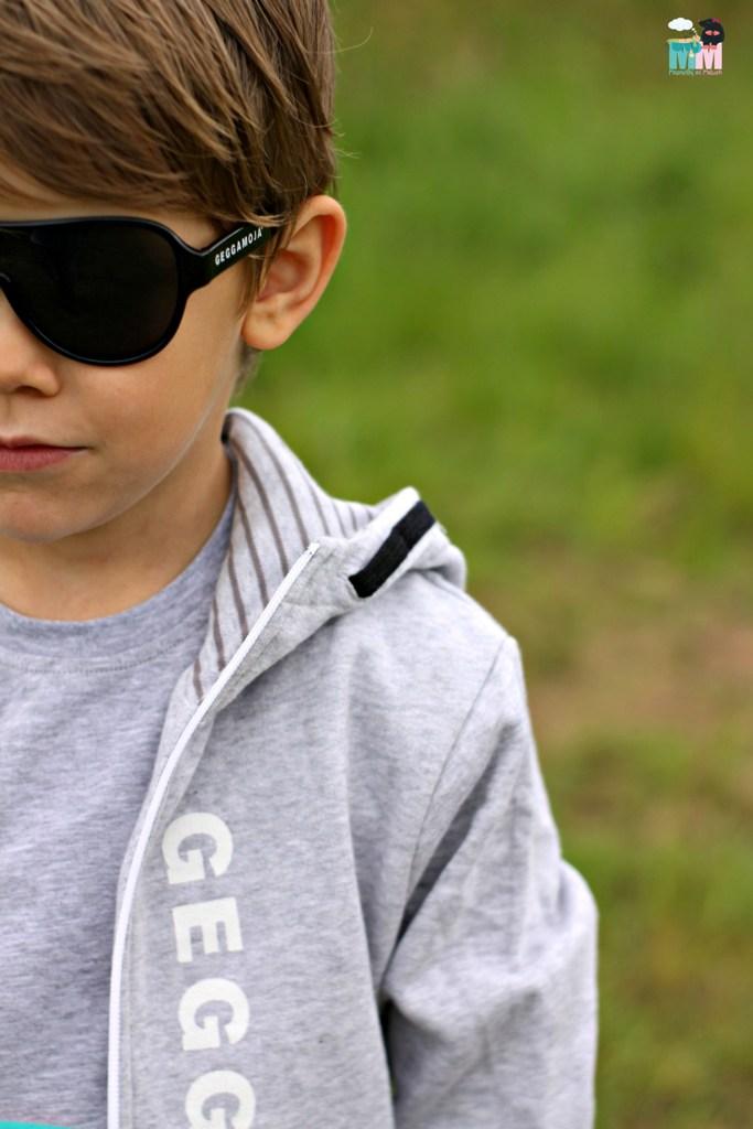 metterschlingundmaulwurfn_geggamoja_fashion_kids_mmode_kinder (13)