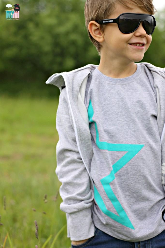 metterschlingundmaulwurfn_geggamoja_fashion_kids_mmode_kinder (6)