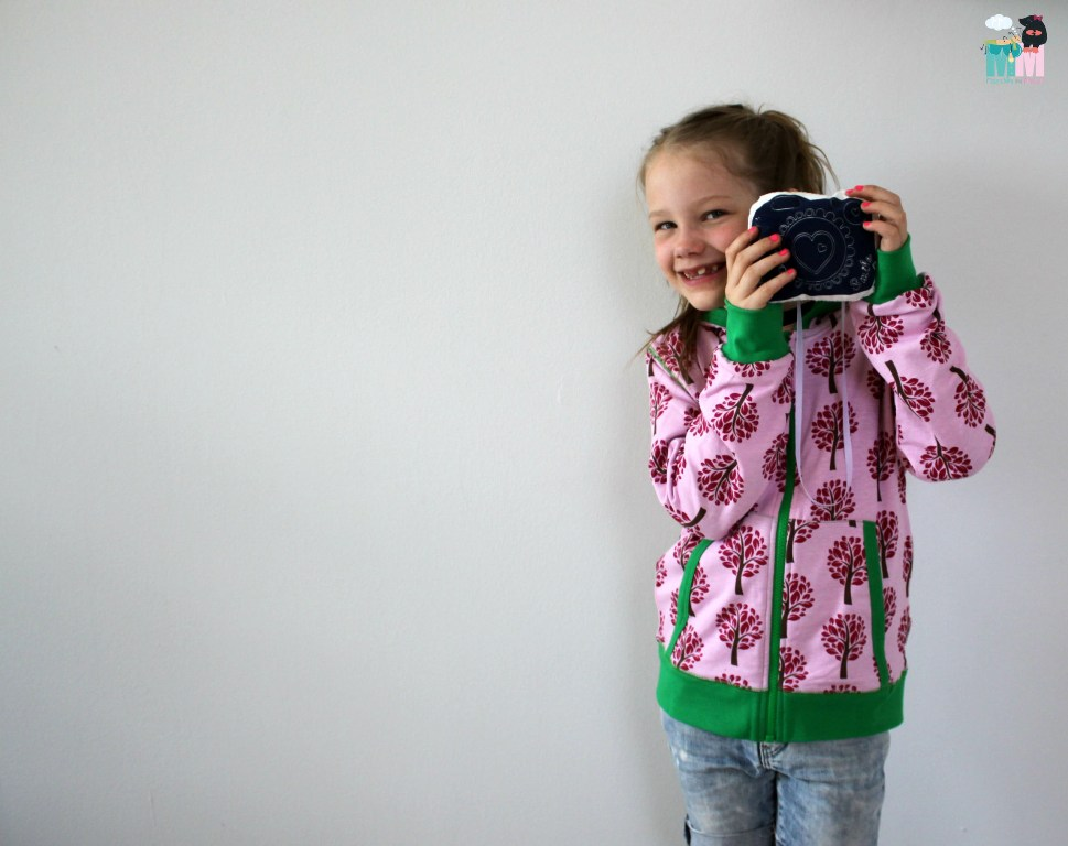 metterschlingundmaulwurfn_maxomorra_cardigan_hood_tree_fashion_kids (1)