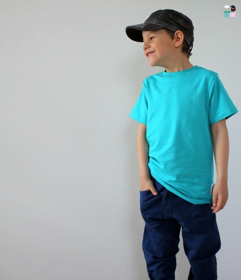 metterschlingundmaulwurfn_maxomorra_fashion_kids (2)
