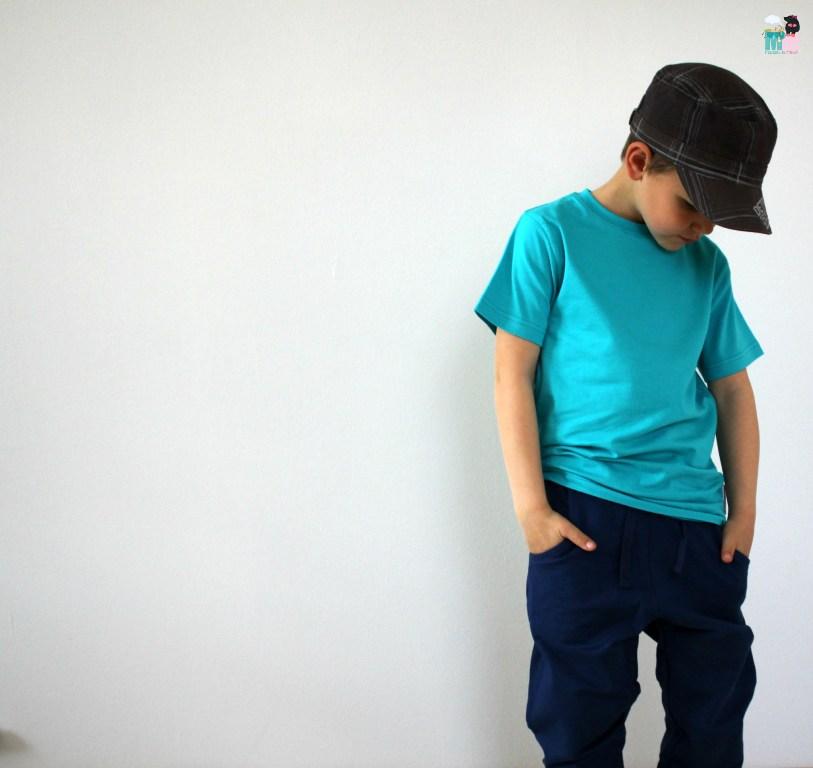 metterschlingundmaulwurfn_maxomorra_fashion_kids (4)