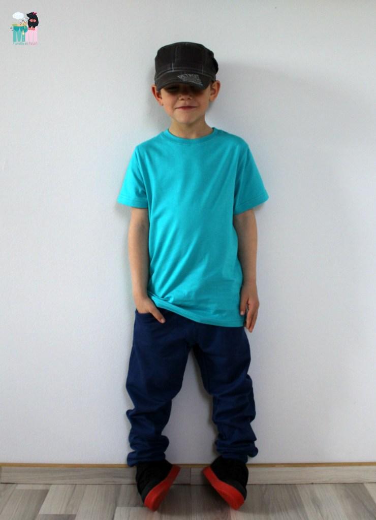 metterschlingundmaulwurfn_maxomorra_fashion_kids (8)
