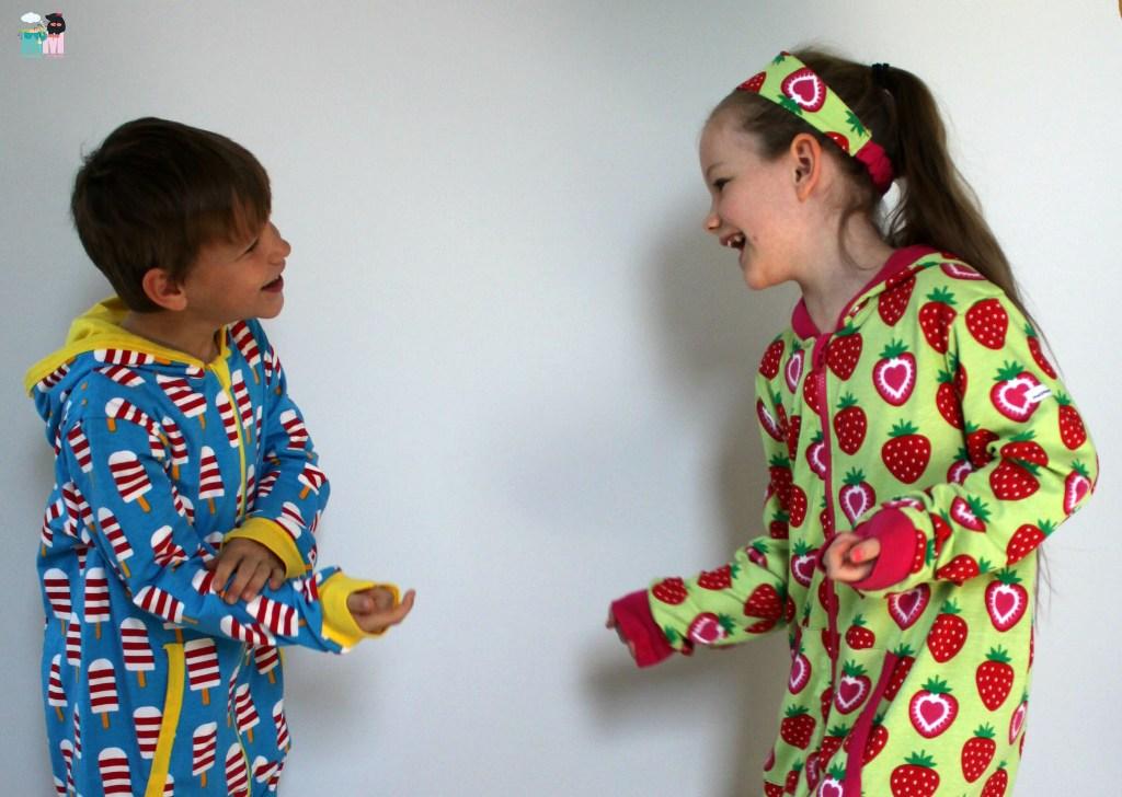 metterschlingundmaulwurfn_maxomorra_kidsfashion_kids_fashion (10)