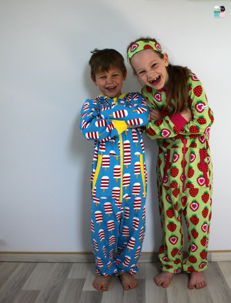 metterschlingundmaulwurfn_maxomorra_kidsfashion_kids_fashion (13)