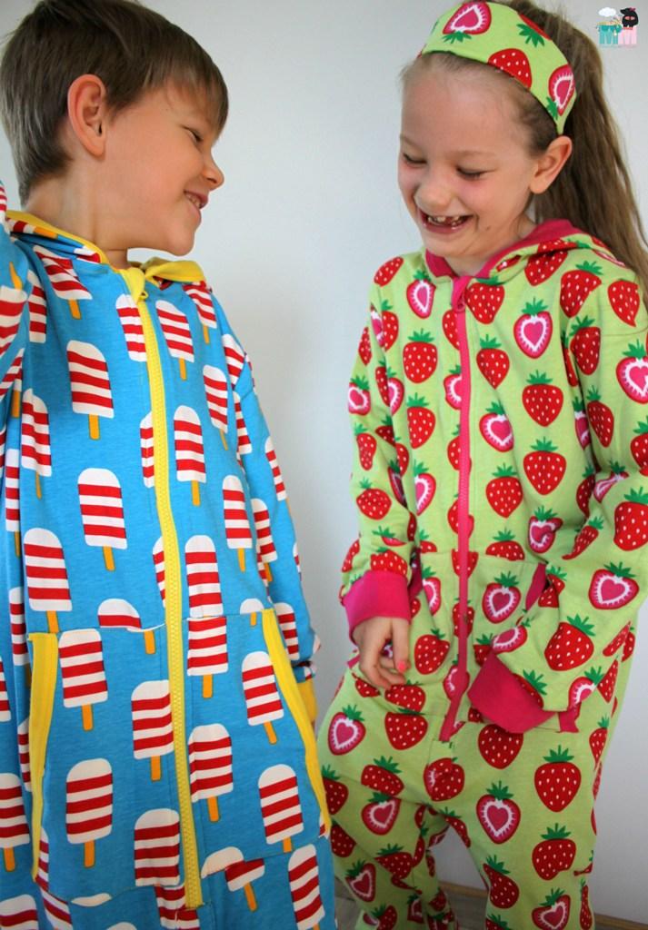 metterschlingundmaulwurfn_maxomorra_kidsfashion_kids_fashion (4)